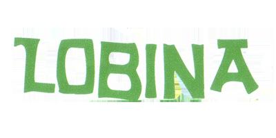 Lobina's Logo