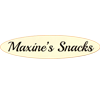 Maxine's Snacks Menu thumbnail
