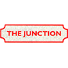 Junction Cafe thumbnail