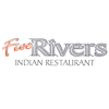 Five Rivers Menu thumbnail