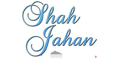 Shah Jahan Logo
