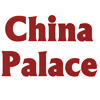 China Palace Menu thumbnail