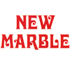 New Marble Menu thumbnail
