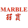The Marble Menu thumbnail
