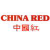 China Red Menu thumbnail