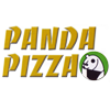Panda Pizza Menu thumbnail