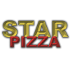 Star Pizza Menu thumbnail