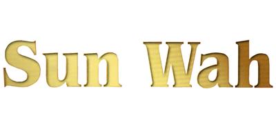 Sun Wah Logo
