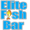Elite Fish Bar's Menu thumbnail