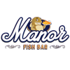 Manor Fish Bar Menu thumbnail