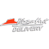 Pizza Hut Menu thumbnail