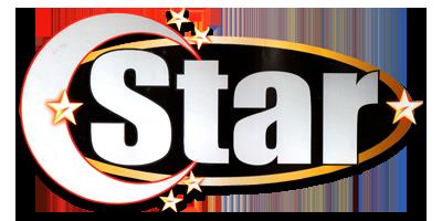 Star Kebab Logo