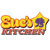 Sue's Kitchen Menu thumbnail