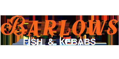 Barlows Logo
