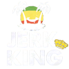 Jerk King logo